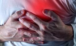 Coronaires : de l'aigu au chronique