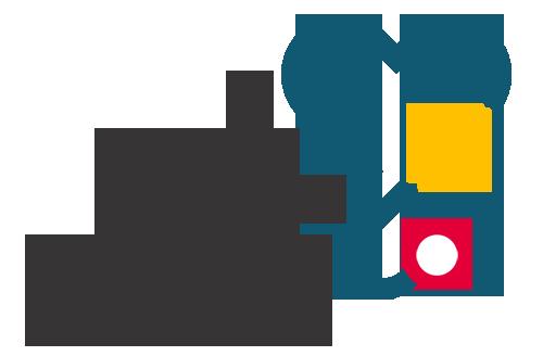 Tour de France 2018 – Contactez-nous